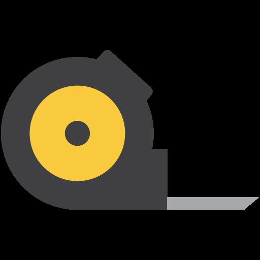 Mètre ruban (CHF 50.00)