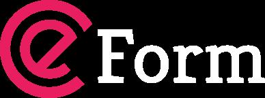 Examples - eForm